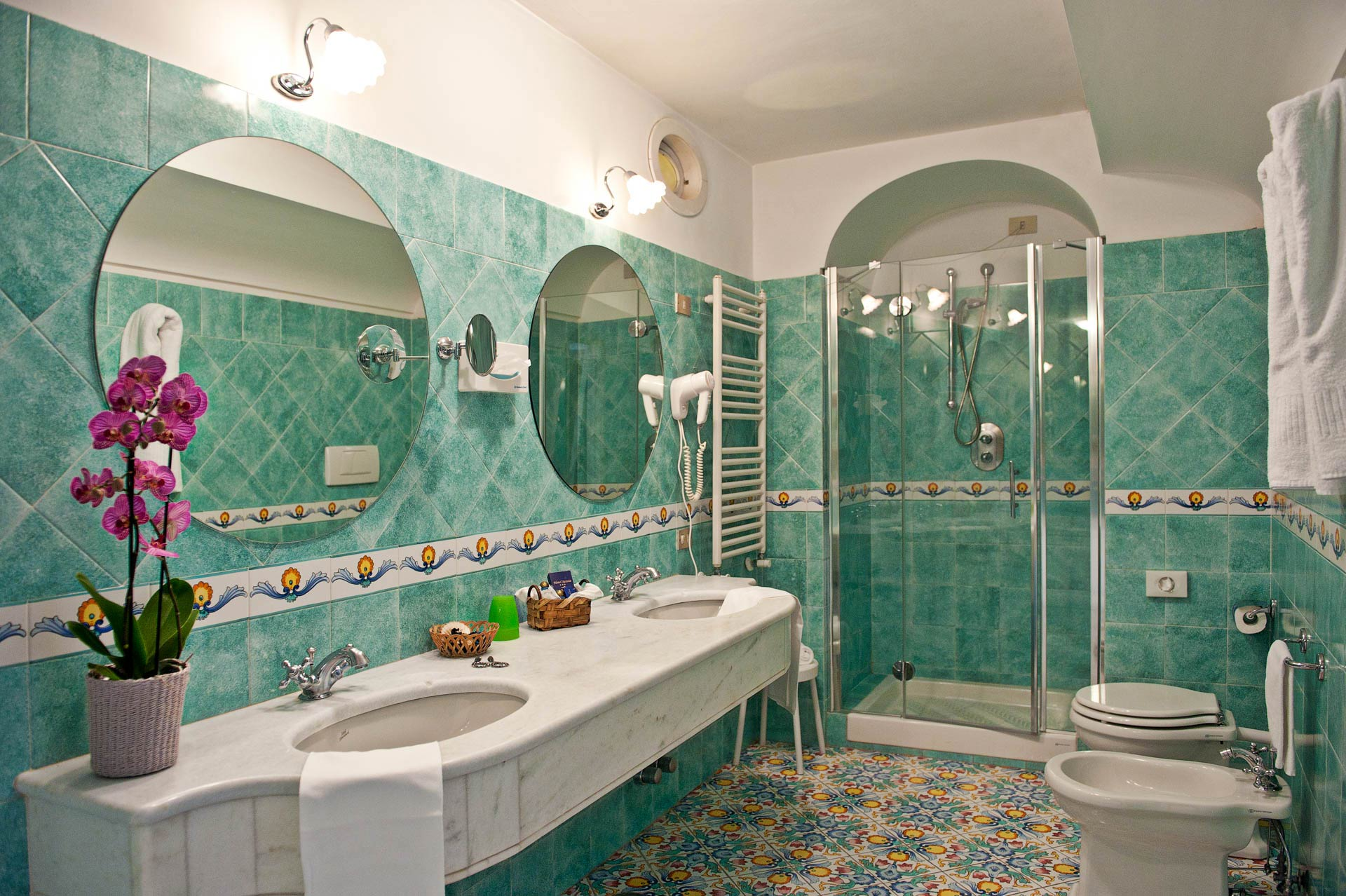 hotel_savoia_positano_bagno_3