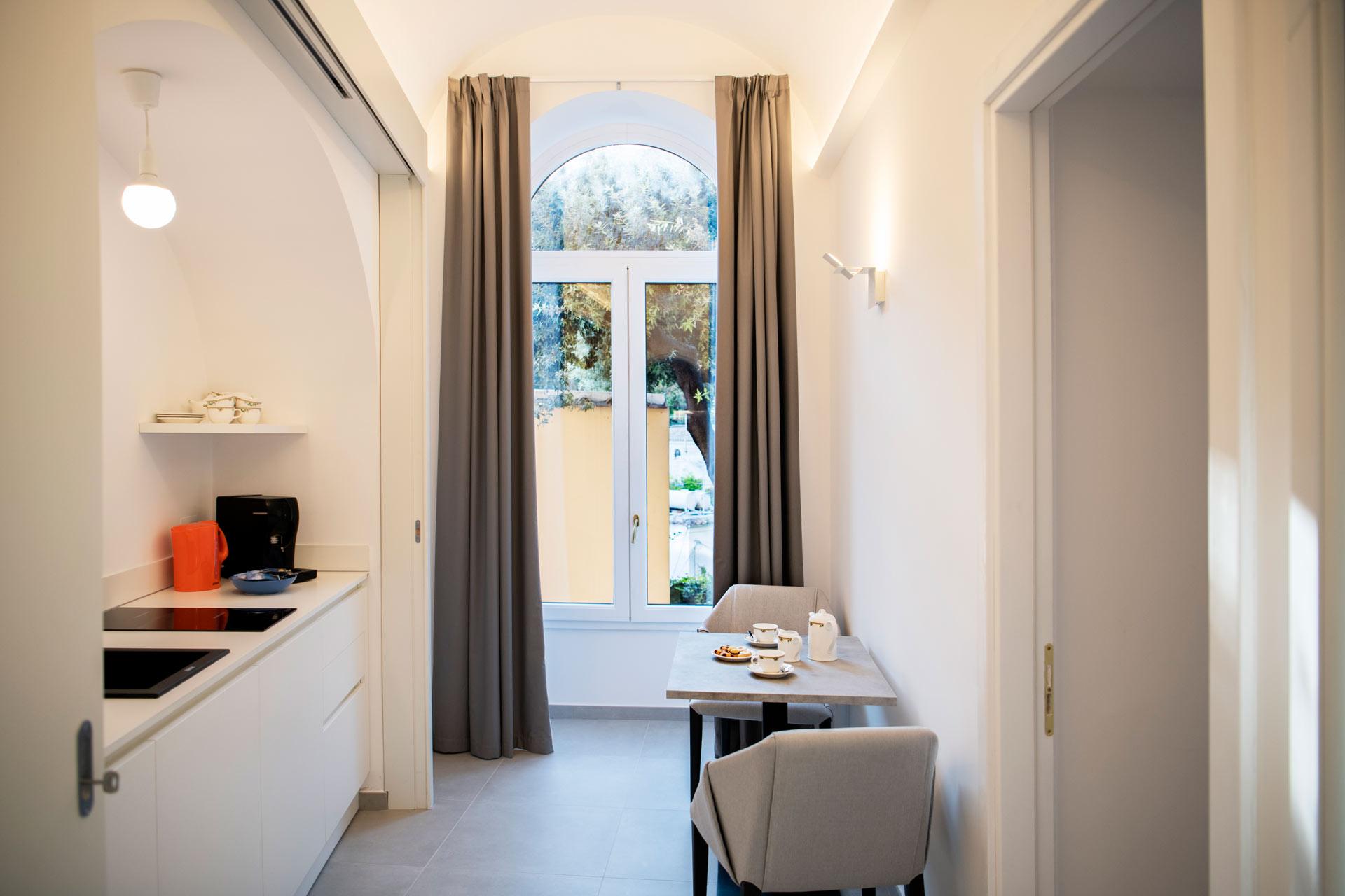 hotel_savoia_positano_apartment-19_44